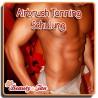 Airbrush Tanning - Kurs / Schulung / Seminar