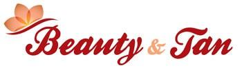 Beauty & Tan Online shop